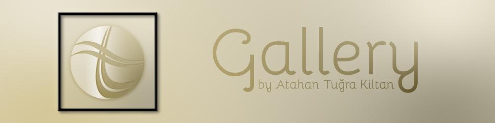 Gallery by Atahan Tuğra Kiltan