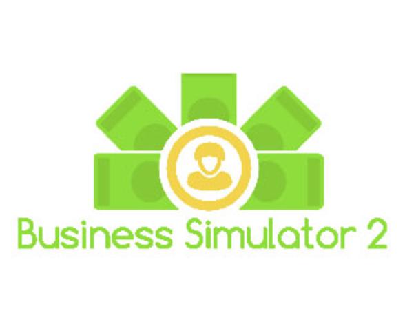 Business simulator 2 by benjiplaysdevelopment for Business simulator