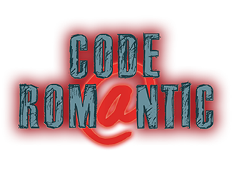Code Romantic