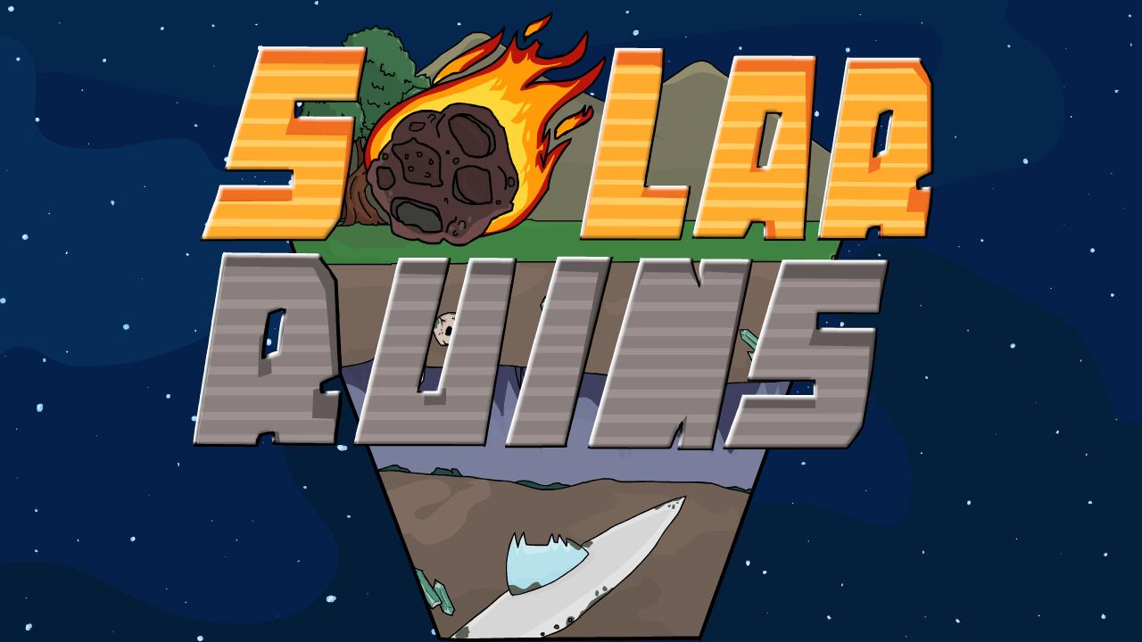SolarRuins