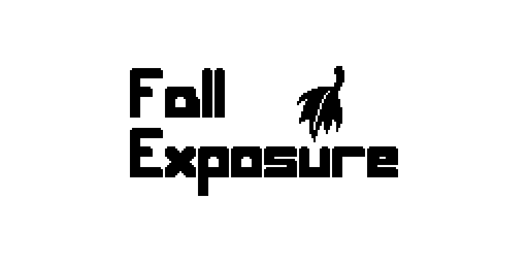 Fall Exposure