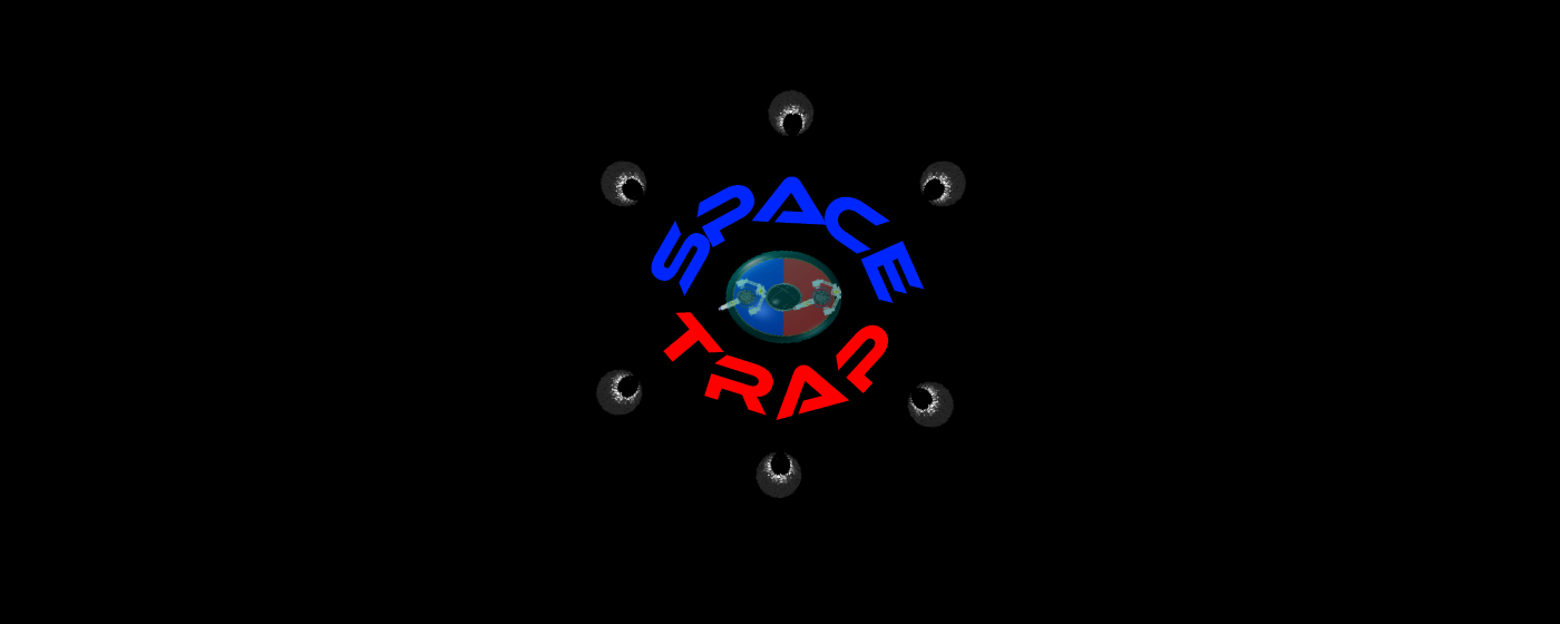 SpaceTrap