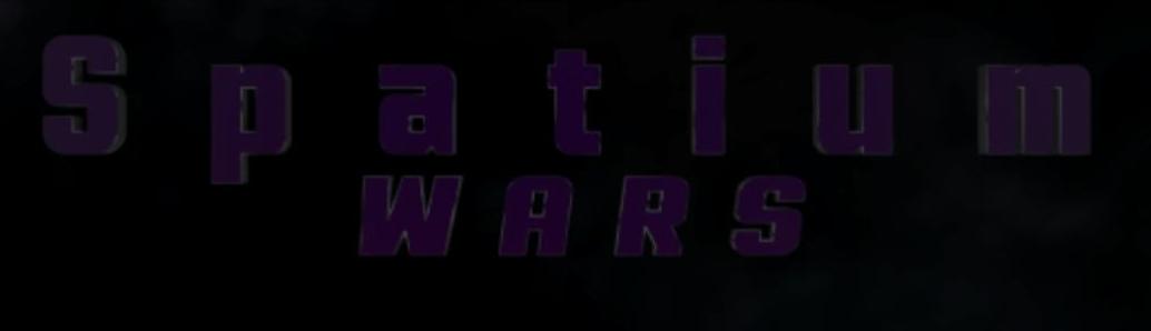Spatium Wars