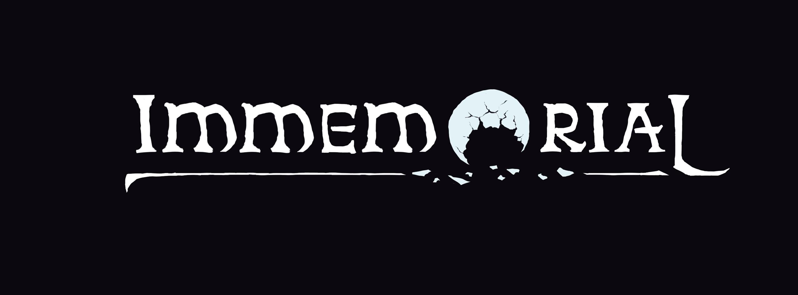 Immemorial | Demo