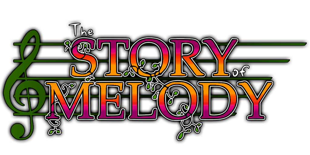 The Story of Melody
