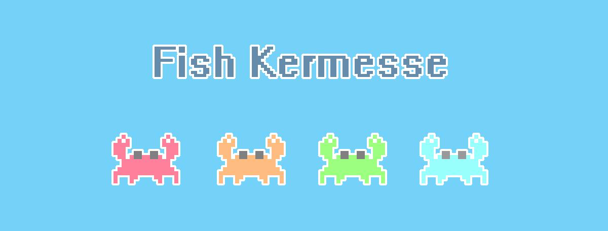 Fish Kermesse