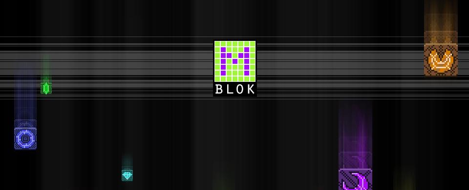 MBlok