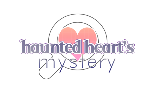 Haunted Heart's Mystery