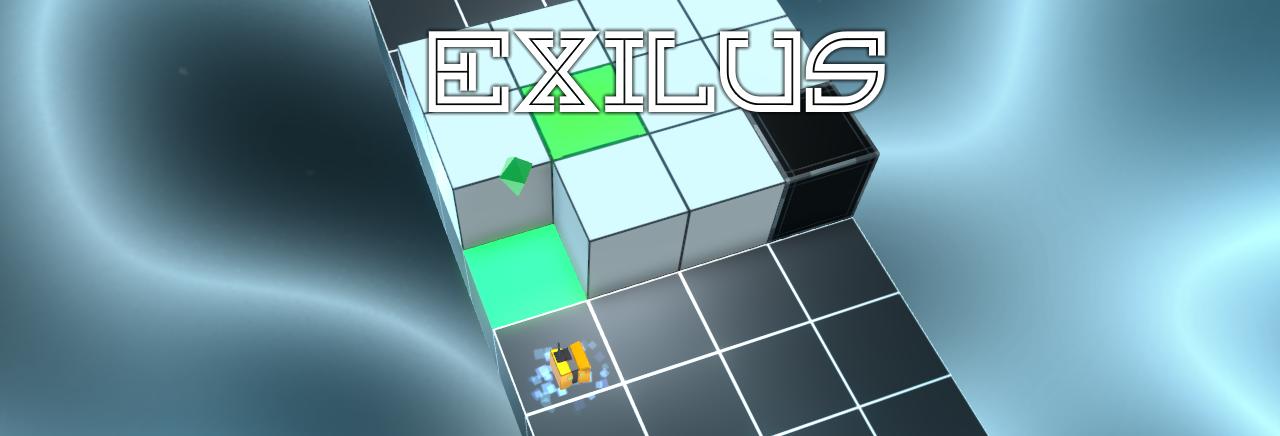 Exilus
