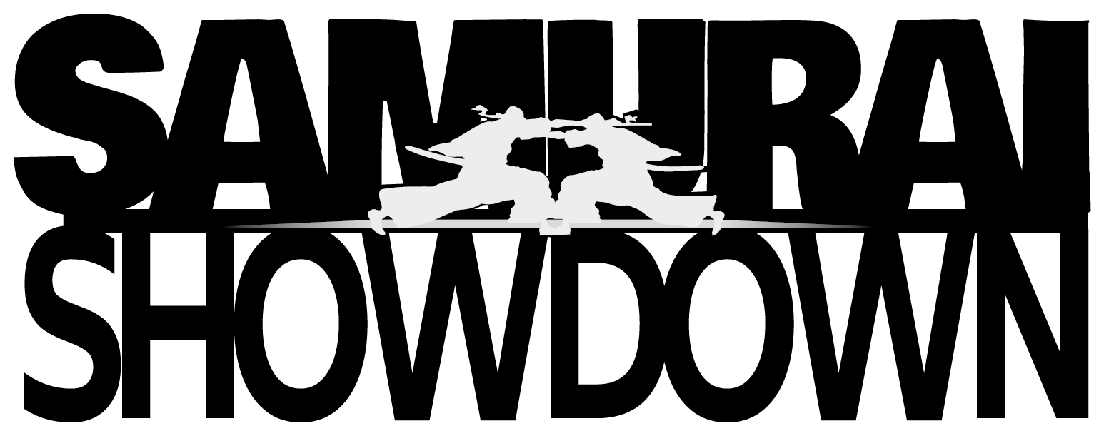 Samurai Showdown (Alpha)