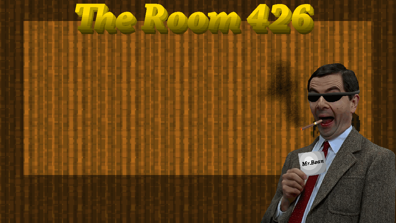 The Room 426