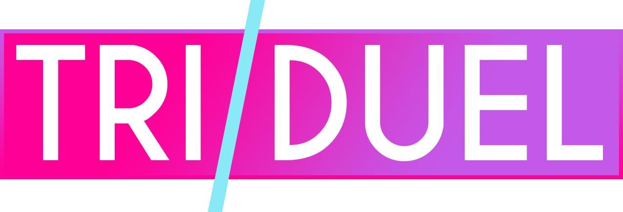 TriDuel