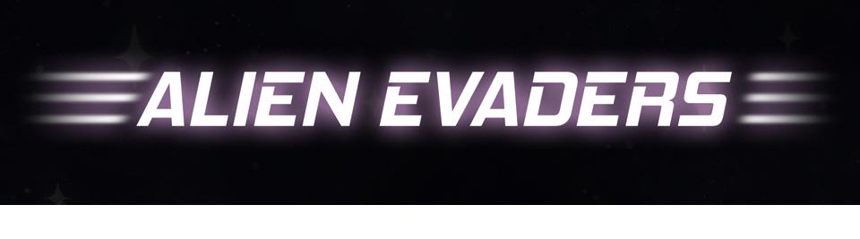 Alien Evaders