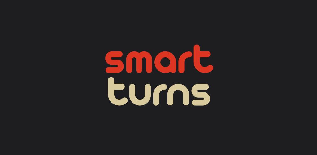Smart Turns 2