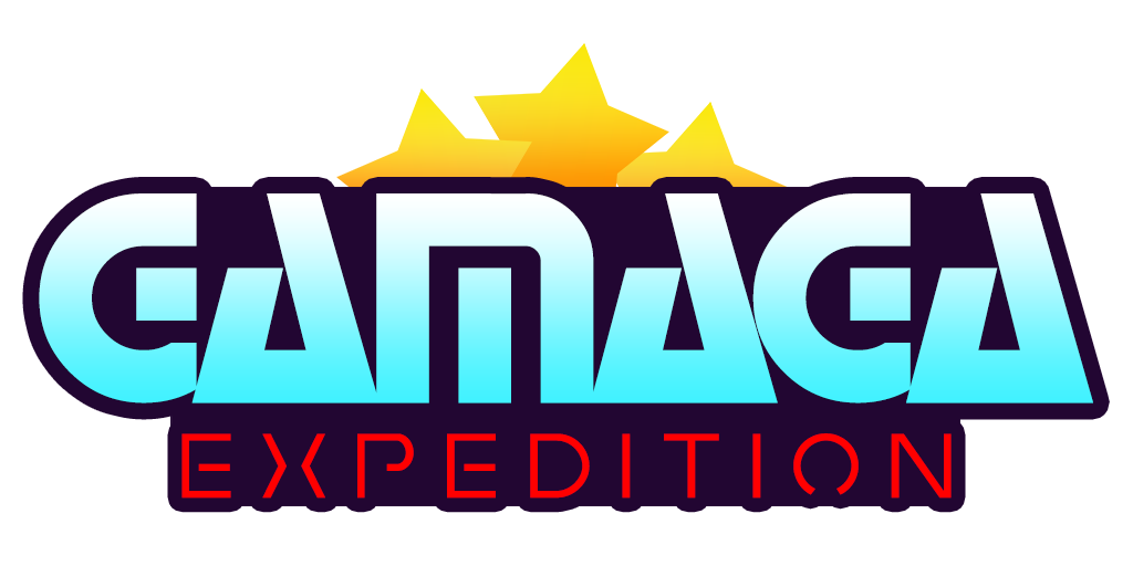 Gamaga Expedition