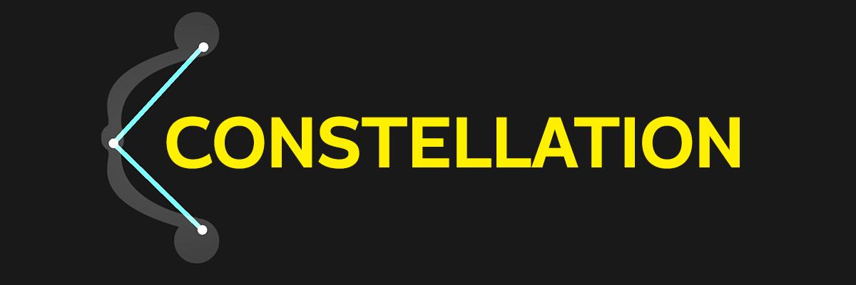 Constellation (prototype)