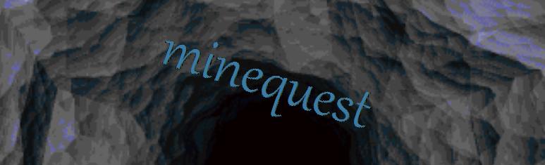 minequest