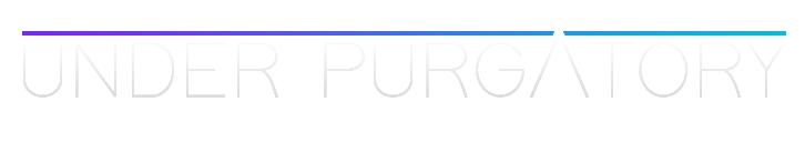 Under Purgatory - Procjam Demo