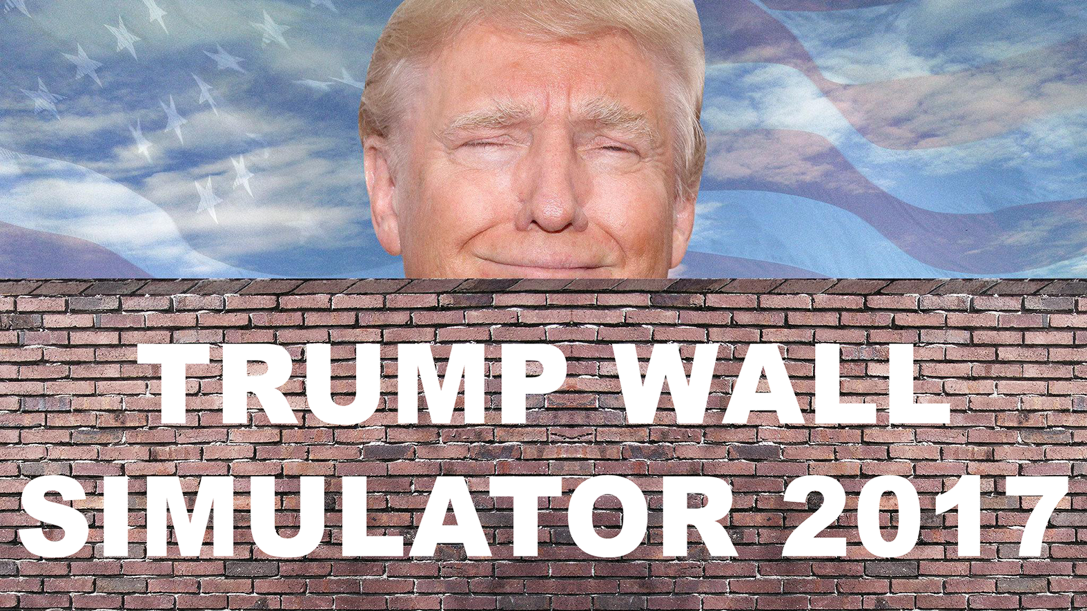 Wall Simulator 2017