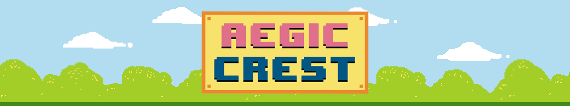 Aegic Crest